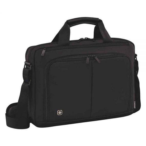Бизнес чанта за лаптоп 16'' Wenger Source