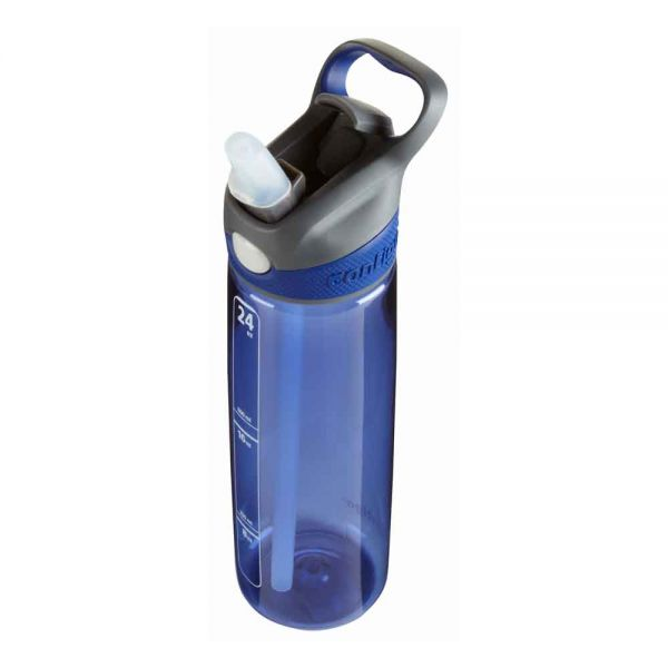 Термос Contigo Thermal Bottle, 740 мл