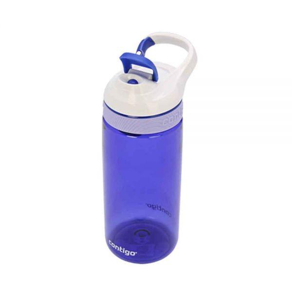 Бутилка за вода Courtney