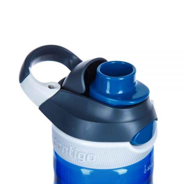Детска бутилка Gizmo Flip
