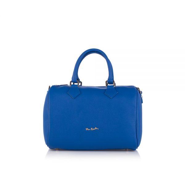 Дамска чанта Pierre Cardin - STYLE  , зелена