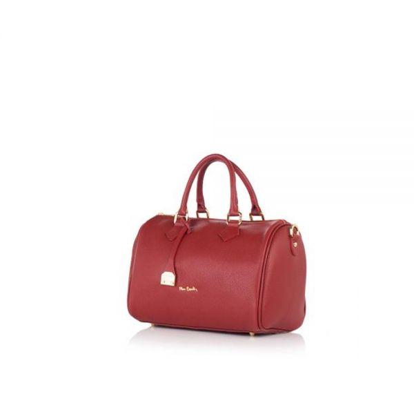 Дамска чанта Pierre Cardin - STYLE  , синя
