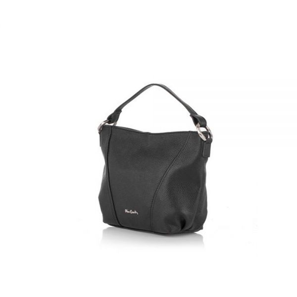 Дамска чанта Pierre Cardin - STYLE  , бордо