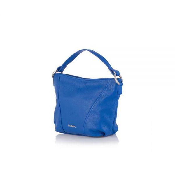 Дамска чанта Pierre Cardin - Jour, черна