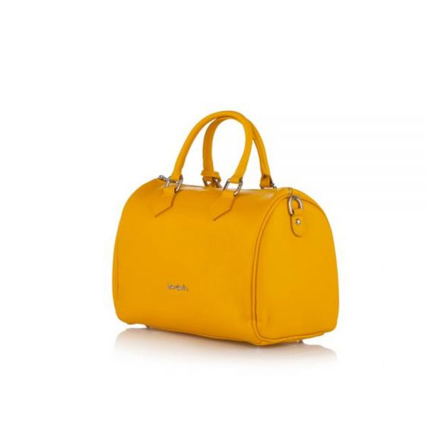 Дамска чанта Pierre Cardin - STYLE, синя