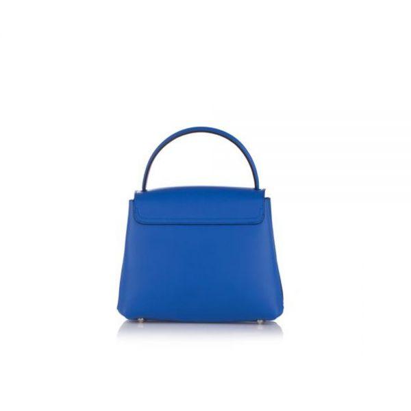 Дамска кокетна чанта Pierre Cardin, в черен