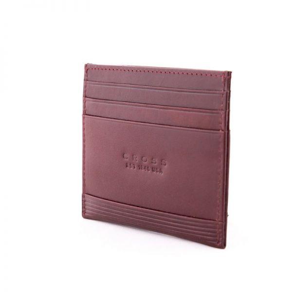 Мъжки портфейл и ключодържател Police BI-FOLD, черен