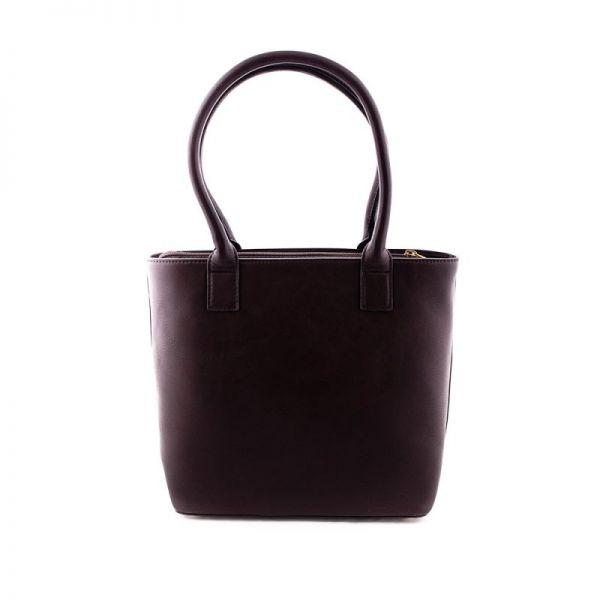 Дамска чанта Cross, колекция Monaco, оранжев