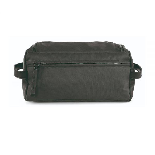 Чанта Bugatti Domani, полиестер, голяма