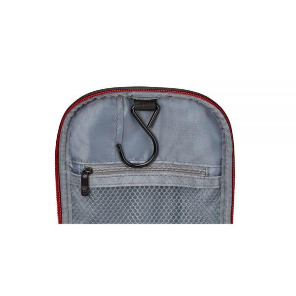Раница за през рамо Wenger Monosling Shoulder Bag