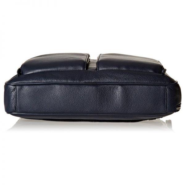 Тънка бизнес чанта Piquadro за iPad®Air/Air2