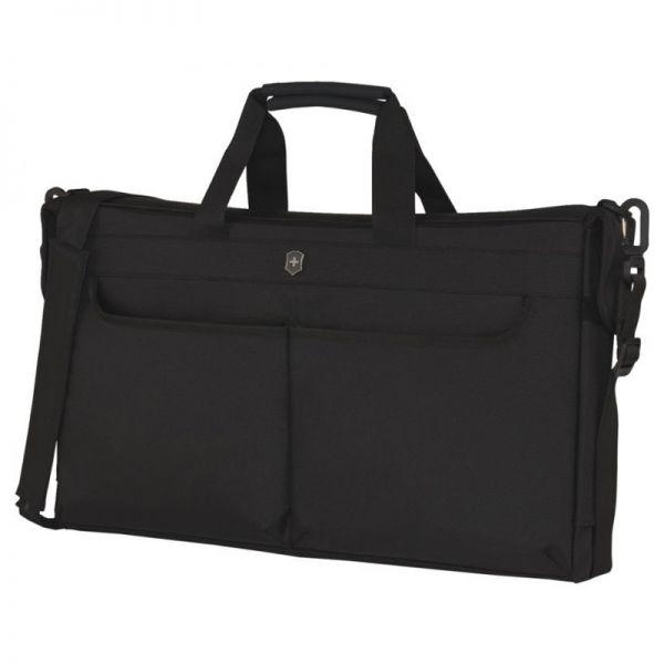 """Раница за лаптоп 15.4"""" Victorinox Altmont Professional Fliptop Laptop, 26 литра"""