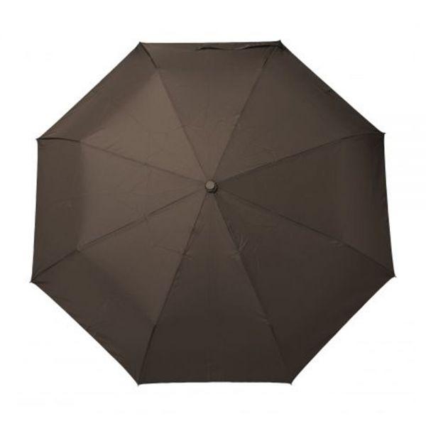 Автоматичен чадър Cerruti 1881 Partner