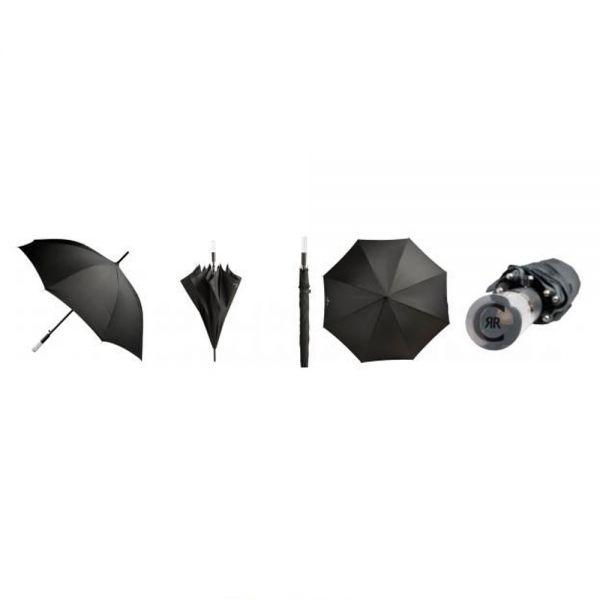 Автоматичен чадър Cerruti 1881 Mesh Big