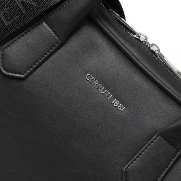 Бизнес чанта за лаптоп Cerruti 1881 Hamilton