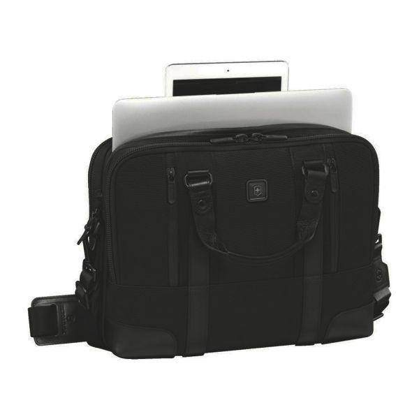 Раница за лаптоп Victorinox Slimline , Evergreen