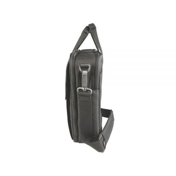 Бизнес чанта Victorinox Lasalle 13