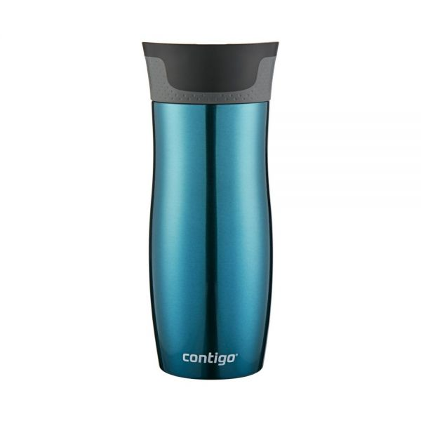 Бутилка за вода Swish
