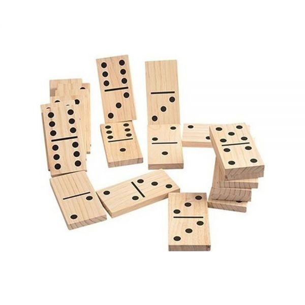 Игра с мини кегли Professor Puzzle