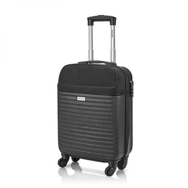 Куфар за ръчен багаж  Guy Laroche