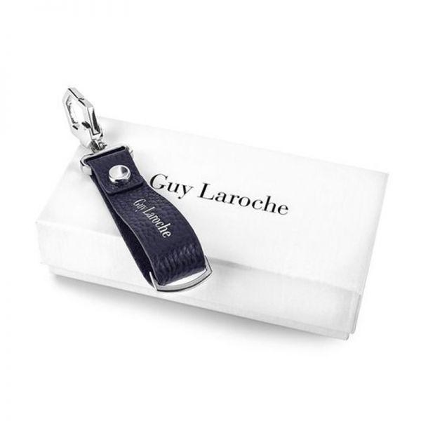 Кожен ключодържател Guy Laroche