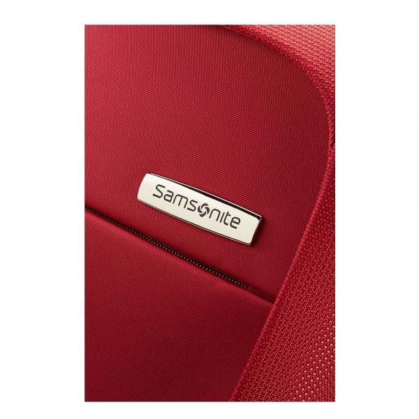 Куфар Samsonite Spark SNG Eco, Black