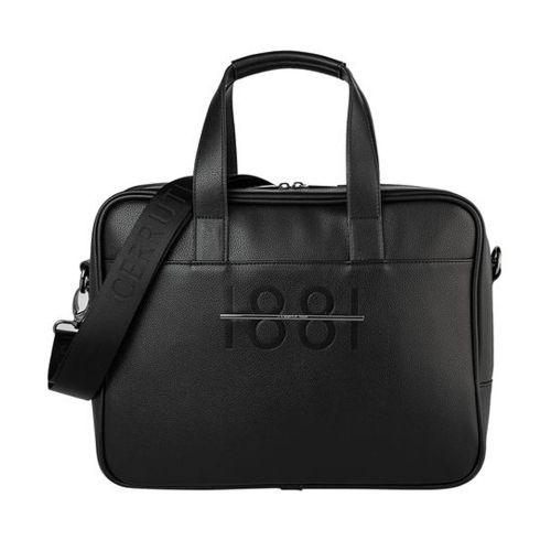 Чанта за лаптоп Cerruti 1881 Cruise