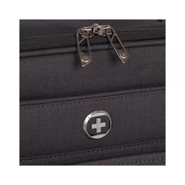 Куфар с колела Swissdigital