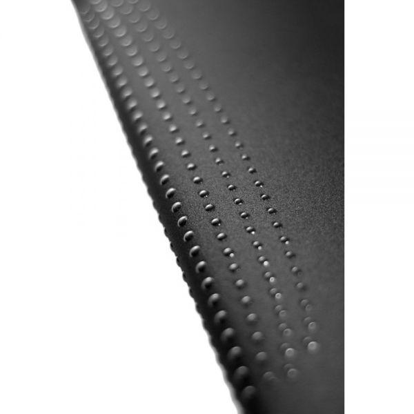 Черен калъф Samsonite за 17 инчов лаптоп Aramon