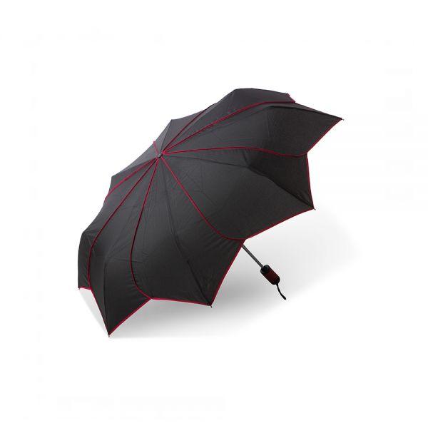 Дамски чадър Pierre Cardin - H80768B