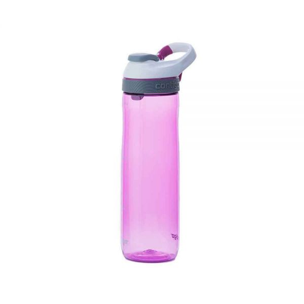 Бутилка за вода Cortland