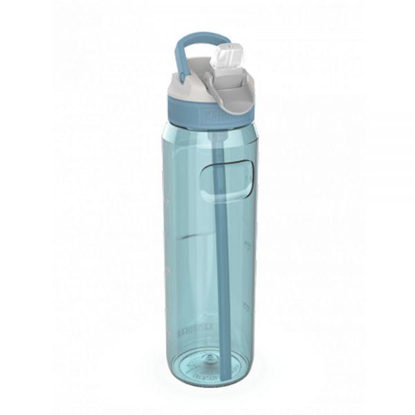 Бутилка за вода от тритан Kambukka Lagoon 1000 мл